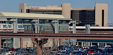 airport hotels parking airport guide newark liberty