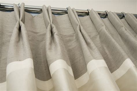 pleat curtain calculator curtain menzilperde net