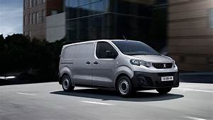 Van Peugeot : peugeot expert range busseys new peugeot vans in norfolk ~ Melissatoandfro.com Idées de Décoration