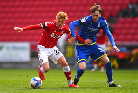 Forest post-match notebook: blunt Reds fail to make ...
