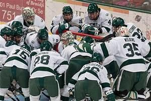 Video – Beaver Fever Friday – Brendan Harms – Mens Hockey ...