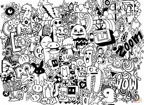 Free Zen Doodle Art Design 2