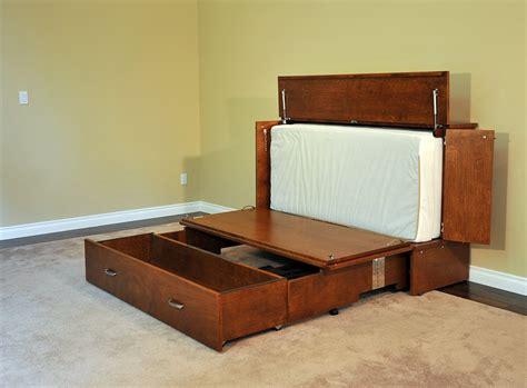 mattress san diego park avenue cabinet bed murphy beds of san diego