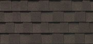 Gaf Deck Armor Canada by Bp Mystique Roofing Materials Reviews