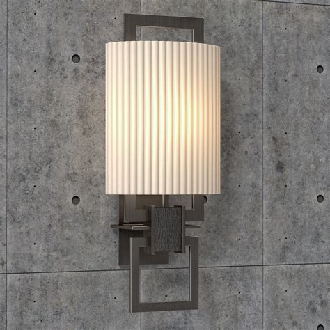 3d model wired design berlin wall sconce cgtrader