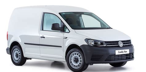 vw caddy cer preise 2016 volkswagen caddy pricing and specifications