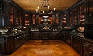 Victorian Decor Ideas Gothic Victorian Kitchen Gothic