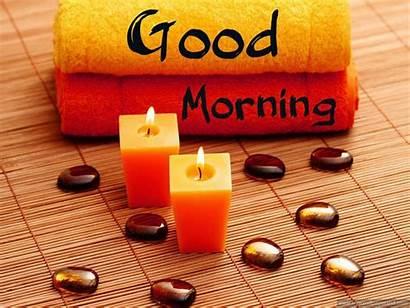 Wallpapers Morning Stylish Newwallpapershd Tea Hindi English