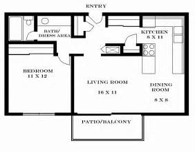 spectacular 700 square foot house plans 700 square foot house plans numberedtype