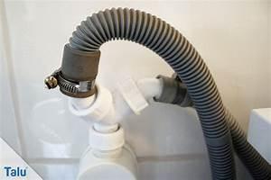 Waschmaschine Abfluss Anschluss : standard waschmaschinen ma e alle gr en in der bersicht ~ Buech-reservation.com Haus und Dekorationen