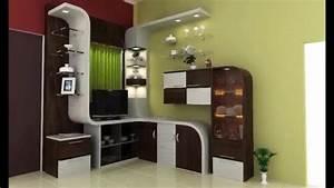 living room interior design specially tv unit part 1 With living room interior designs tv unit