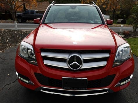 Kind of in a market of its own, but a very welcome offering from mercedes. 2014 Mercedes-Benz GLK-Class - Pictures - CarGurus