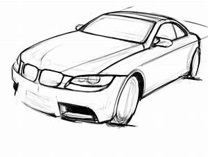 dh39s art world 2009 7 27 bmw m3 e92 coupe With bmw e36 m3 turbo