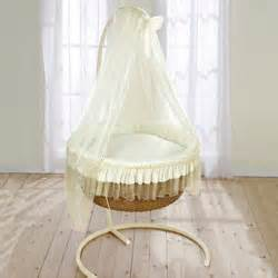 baby gift baskets beautiful basket bassinet