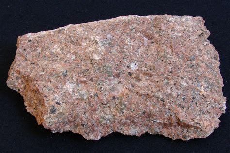 what is granite granite objects gautenggranite objects