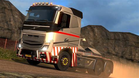 volvo 870 truck 100 volvo 870 truck v70 xc70 photo thread wagons