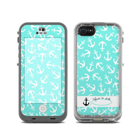 lifeproof cases for iphone 5c lifeproof iphone 5c fre case skin refuse to sink by Lifep
