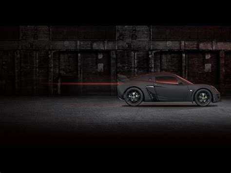 Car Wallpapers In High Resolution From All Automotive