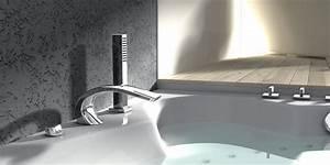Badsanierung Kosten Beispiele : badsanierung kosten preise f r ihr neues bad ~ Indierocktalk.com Haus und Dekorationen