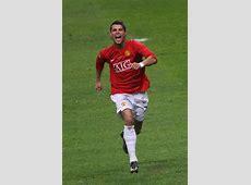 Cristiano Ronaldo Photos Photos Manchester United v