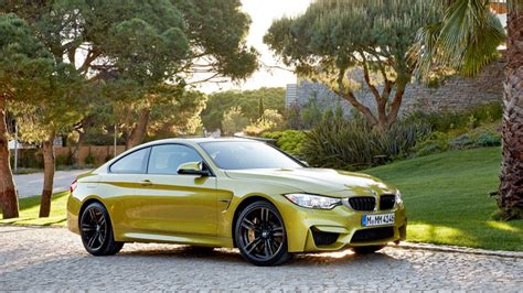 Bmw M4 Coupe 4k Wallpapers by Bmw M4 Coupe Hd Desktop Wallpapers 4k Hd