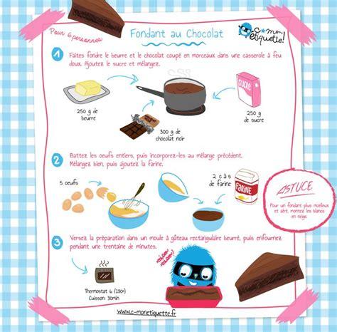 recette cuisine pour enfants 1000 idées à propos de étiquettes de cuisine sur