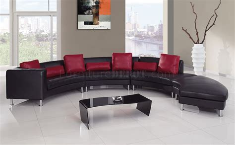 Leather Sectional Sofa Indianapolis Sofa Menzilperde Net
