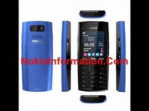 Nokia X2 02 Phone Price & Full specification in Pakistan ...