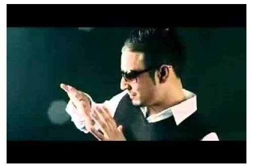 free download mp3 song imran khan bewafa