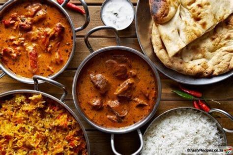 taste durban south africa sapeople tasty recipes
