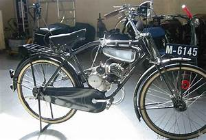 Sparta Motorcycle 1932 M