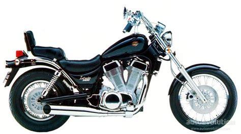 Suzuki Intruder Specs by 2004 Suzuki Intruder 1400 Moto Zombdrive