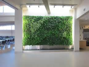 Pictures To Decorate Bedroom by Creative And Unique Wall Garden Decoration Ideas