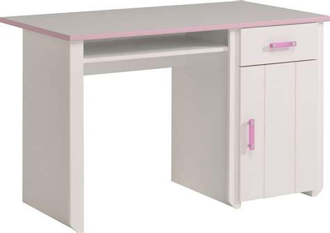 bureau et etagere bureau blanc chambre fille paihhi com