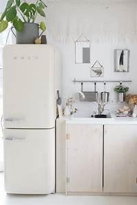 Kleine Küche Kaufen : kleine k chen singlek chen einrichten ~ Eleganceandgraceweddings.com Haus und Dekorationen