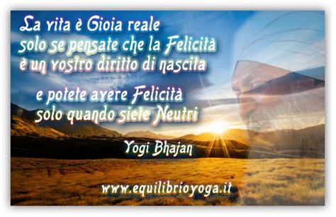 Proverbi Mantovani Aforismi Sulla Felicit 224 Yahoo