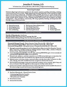 Sample Of Great Resume Arranging A Great Attorney Resume Sample