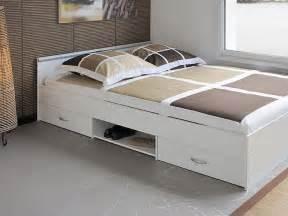 schlafzimmer bett 140x200 jugendbett leader 3 1 140x200 weiß lattenrost matratze bettkasten wohnbereiche