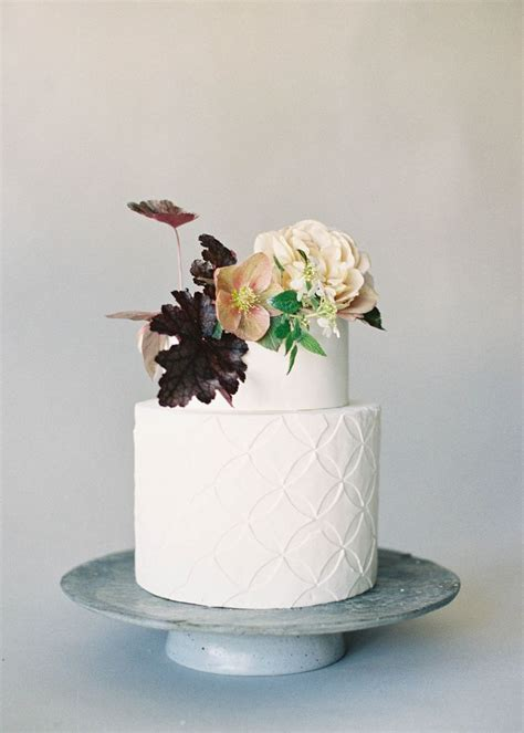 5318 Best Wedding Cakes Images On Pinterest Cake Wedding