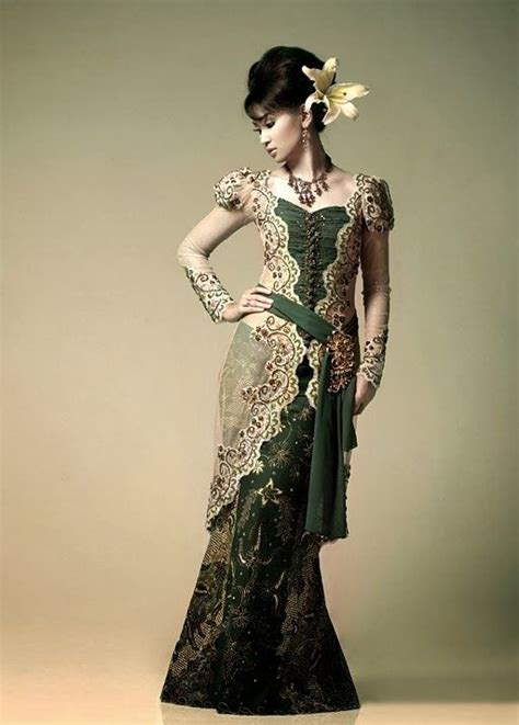 costume planet kebayatraditional clothing  malaysia