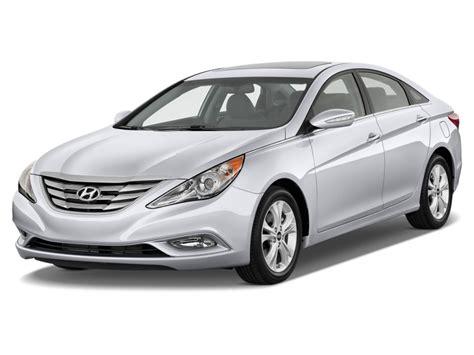 2013 Hyundai Sonata by The Best Of Cars Hyundai Sonata 2013