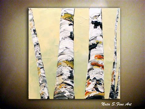 Magnificent Cutlery Wall Art Ideas - Wall Art Design ...