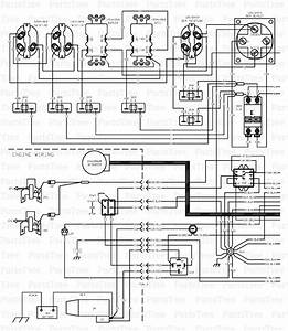Generac Battery Charger Wiring Diagram Battery Charging Circuit Diagram Wiring Diagram