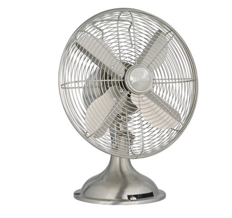 Retro Oscillating Fan For Sale Classifieds
