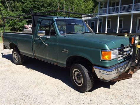 Autos For Sale By Owner by 1979 Ford F 150 Lariat Truck For Sale By Owner Html