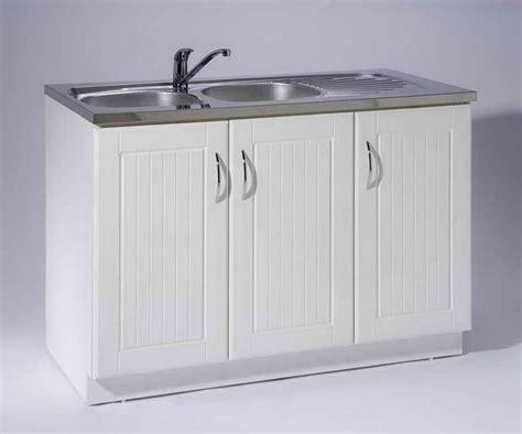 meuble sous evier cuisine pas cher meuble cuisine evier ikea cuisine en image