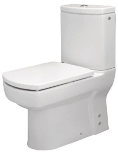 stand wc mit spülkasten abgang senkrecht badkeramik basic wand wc stand wc taharet dusch wc bidet dusch wcs wandwcs waschbecken bidets