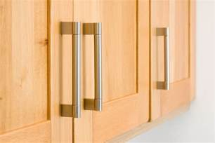 kitchen facelift ideas tips for replacing cabinet handles and drawer knobs