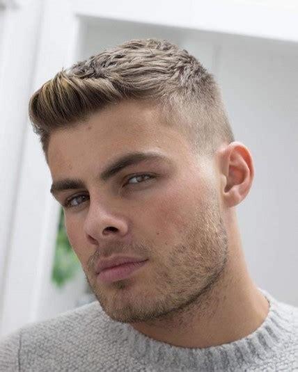 short hair styles  men   sayfa   hair  fashion tips
