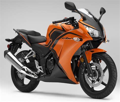 honda cbr bike new model 2016 cbr300r vs ninja 300 vs r3 horsepower comparison
